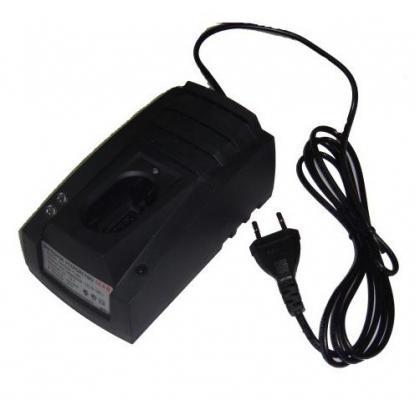 Зарядное устройство универсальное Интерскол Ni-Cd 2401 012