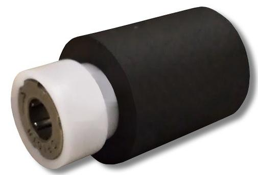 Ролик подачи Kyocera FS-2000D/3900DN/4000DN (О) 302F906230/2F906230 принтер kyocera fs 9530dn 1102g13nl0