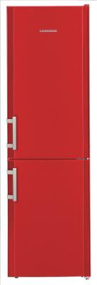 Холодильник Liebherr CUfr 3311-20 001 красный liebherr cuwb 3311