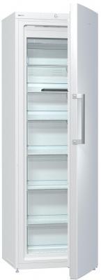 Холодильник Gorenje FN6191CW белый встраиваемый холодильник gorenje fiu6091aw белый