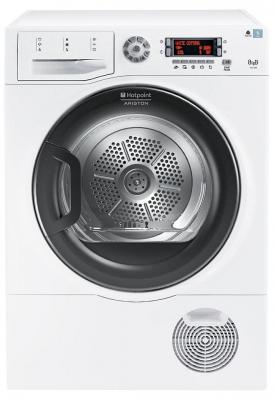 Сушильная машина Hotpoint-Ariston FTCF 87B 6H EU белый
