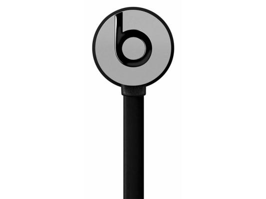 Наушники Apple Beats Urbeats 2 серый MK9W2ZE/A наушники apple urbeats in ear headphones розовый mllh2ze a