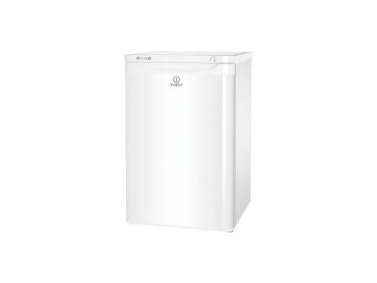 Морозильная камера Indesit TZAA 10 RU белый