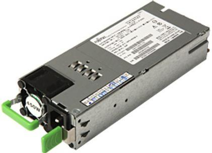 БП 2U 450 Вт Fujitsu S26113-F575-L13