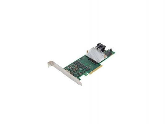Контроллер Fujitsu S26361-F5243-L1