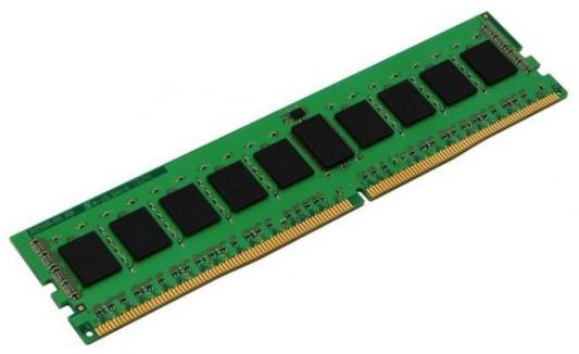 Оперативная память 4Gb (1x4Gb) PC3-12800 1600MHz DDR3L DIMM ECC CL11 Foxline FL1600LE11/4 оперативная память 4gb 1x4gb pc3 12800 1600mhz ddr3 dimm ecc buffered cl11 hp 713981 b21