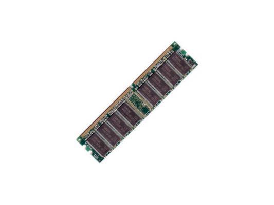 Оперативная память 1Gb PC2-5300 667MHz DDR2 DIMM Foxline FL667D2U5-1G