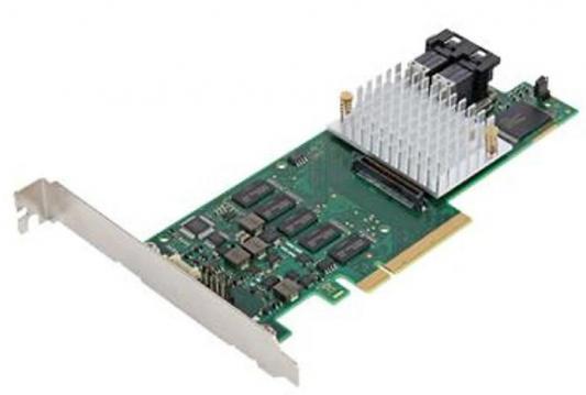 Плата Fujitsu S26361-F5243-L2 fujitsu s26361 f5247 l112