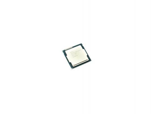 Процессор Intel Xeon E3-1271v3 3.6GHz 8Mb LGA1150 BOX