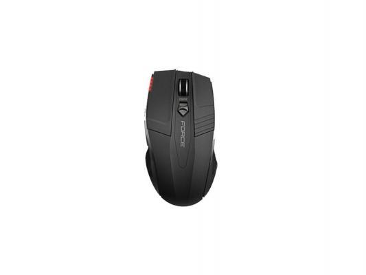 Мышь GIGABYTE M9V2 черный USB GM-FORCE M9