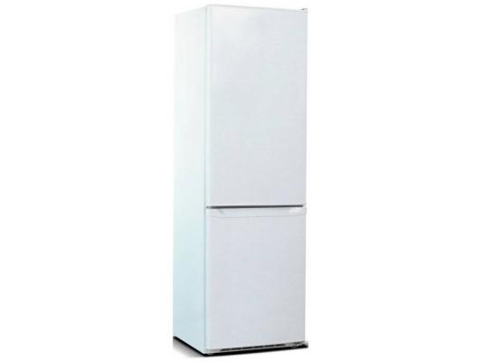Холодильник Nord NRB 120 032 белый