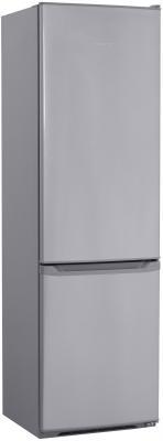 Холодильник Nord NRB 120 332 серебристый