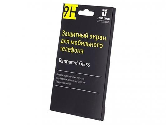 Защитное стекло Red Line для HTC 826