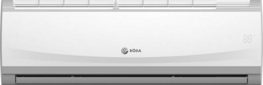 Кондиционер Roda RS/RU-A07B