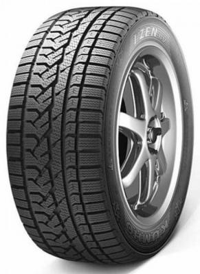 Шина Kumho Marshal I'Zen RV KC15 225/70 R16 107H XL