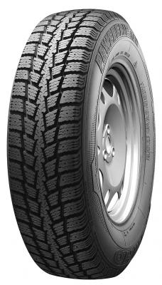 Шина Kumho Marshal Power Grip KC11 215/65 R16 109/107R