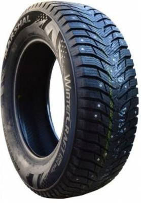 цена на Шина Marshall WinterCraft Ice WI31 XL 215/50 R17 95T