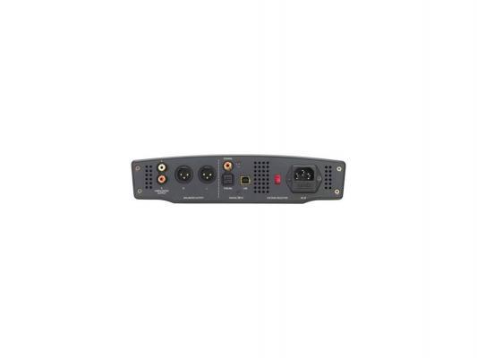 Звуковая карта USB2.0 Asus USB Xonar Essence One Plus Edition 90-YAB630B-UAY1MZ от 123.ru
