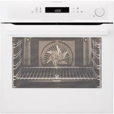 Электрический шкаф Electrolux EOB 96850 AV белый