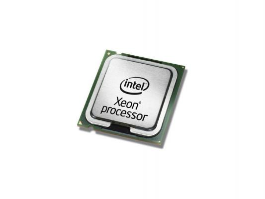 Процессор Dell Intel Xeon E5-2623v3 3.0GHz 10M 4C 105W 338-BFMX