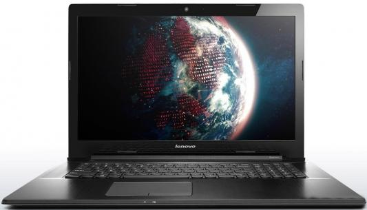 "Ноутбук Lenovo IdeaPad B7080 17.3"" 1600x900 Intel Pentium-3805U 80MR00RCRK"