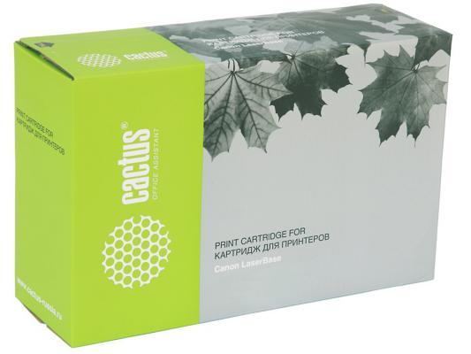 Картридж Cactus CS-WC315D для Xerox WorkCentre 315/320/PRO415/PRO420 черный 6000стр 2шт cactus cs wc315d