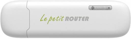 Точка доступа D-Link DWR-710/B1A 802.11n 150Mbps 2.4GHz 15dBm