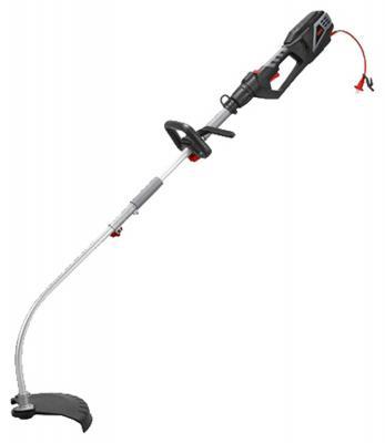 Триммер электрический Skil 0739 RA F0150739RA 900Вт термозащита macadamia лосьон для укладки blow dry lotion объем 198 мл