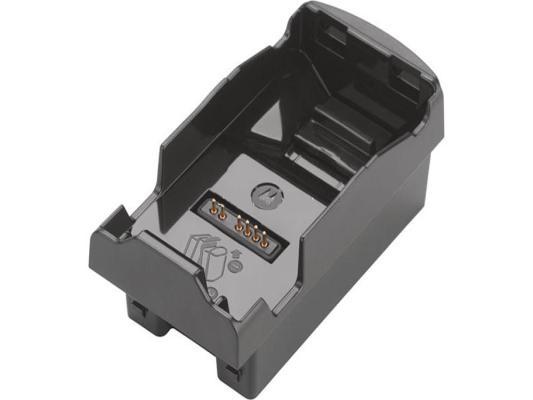 Зарядное устройство Motorola ADP-MC32-CUP0-01 зарядное устройство align t rex 100 s x