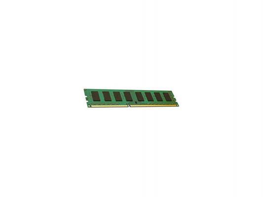 Оперативная память 16Gb PC4-17000 2133MHz DDR4 DIMM Fujitsu S26361-F3843-L516