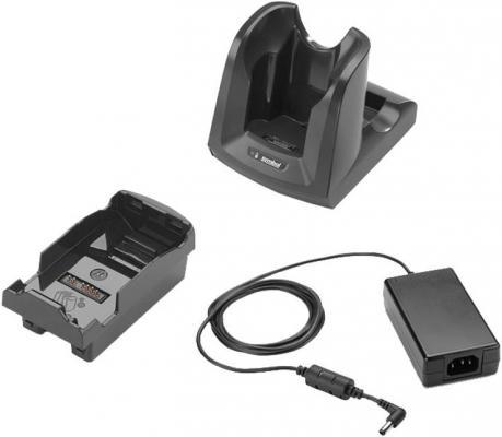 Зарядное устройство Motorola CRD-MC32-100INT-01