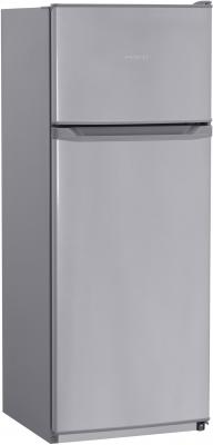 Холодильник Nord NRT 141 332 серебристый nord nrt 141 030