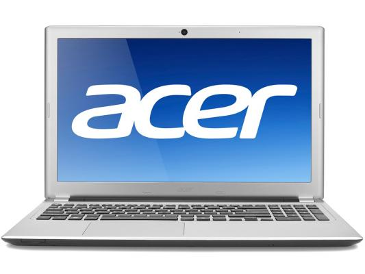 "Ноутбук Acer E5-573G-32ZC 15.6"" 1366x768 Intel Core i3-4005U NX.MW4ER.011"