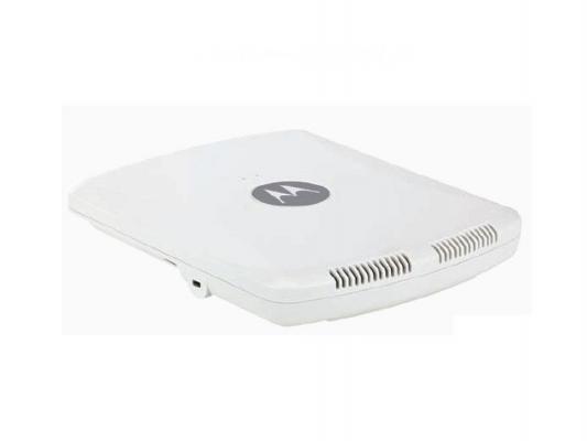 Точка доступа Motorola AP-0622-66030-WR AP622 802.11n 150Mbps