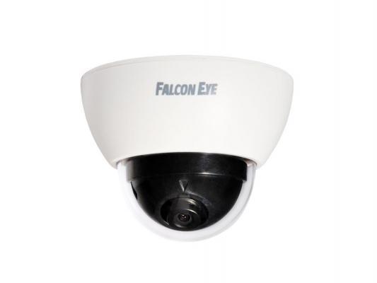 """������ ��������������� Falcon Eye FE-D720AHD ������� ������� 1/4"""" Aptina AR0141 CMOS 3.6�� �����"""
