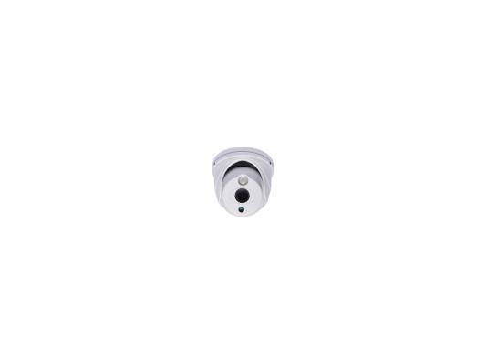 "Камера видеонаблюдения Falcon Eye FE-ID1080AHD/10M уличная цветная матрица 1/2.8"" Sony Exmor IMX322 CMOS 3.6мм"