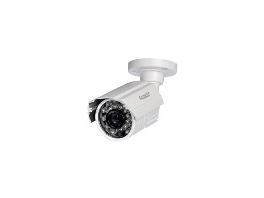 """Камера видеонаблюдения Falcon Eye FE-IB720AHD/25M уличная цветная матрица 1/4"""" Aptina AR0141 CMOS 3.6мм"""