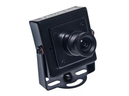 "Камера видеонаблюдения Falcon Eye FE-Q720AHD 1/2.8"" Sony Exmor IMX225 CMOS 3.6мм"