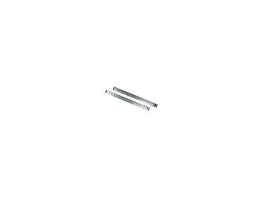 Картинка для Салазки Qnap RAIL-A02-90 для TS-EC2480U-RP