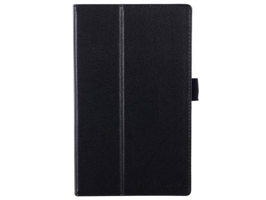 """Чехол IT BAGGAGE для планшета ASUS ZenPad 8"""" Z380 черный ITASZP3802-1"""