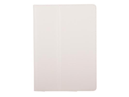 "Чехол IT BAGGAGE для планшета LENOVO Idea Tab 2 A10-70  10"" белый ITLN2A102-0"