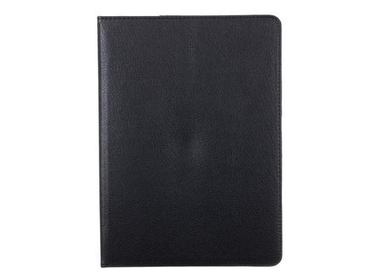 """Чехол IT BAGGAGE для планшета LENOVO Idea Tab 2 A10-70  10"""" поворотный черный  ITLN2A101-1"""