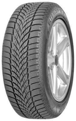 Шина Goodyear UltraGrip Ice 2 225/45 R18 95T XL шина goodyear ultragrip ice arctic 235 40 r18 95t xl