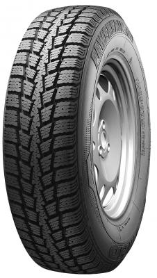 Шина Marshal Power Grip KC11 205/75 R16 110Q зимняя шина kumho power grip kc11 185 r14c 100 102q