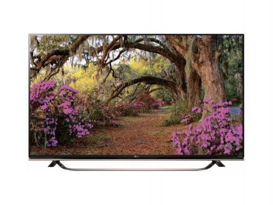 Телевизор LG 55UF860V