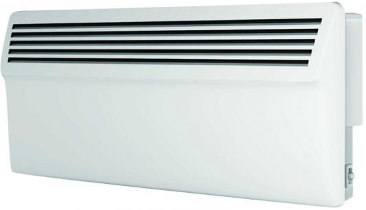 Конвектор Electrolux ECH/AG 500 PE 500 Вт дисплей таймер белый