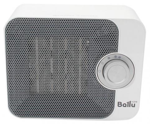 Тепловентилятор Ballu BFH/C-27 1500Вт белый