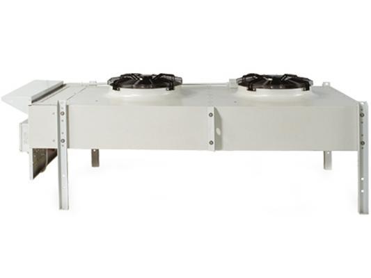 Системы отвода тепла APC 380-415V ACCD75208