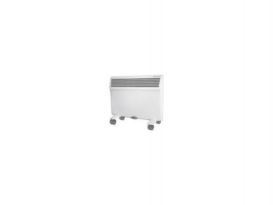 Конвектор Electrolux ECH/AG1500 EF 1500 Вт белый