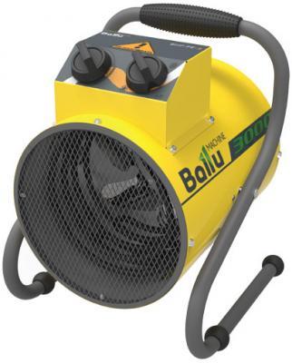 �������� ����� BALLU BHP-PE-3 3000 �� ����� ��� ��������� ������